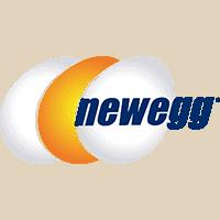 NewEgg-fulfillment-3pl-integration