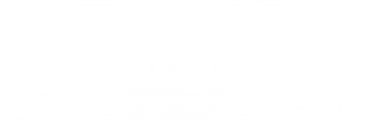 Fulfyld | Top eCommerce Order Fulfillment 3PL Warehouse